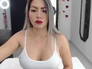 May-leen live escort