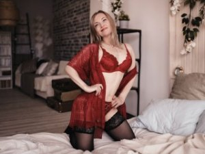 Robine escort girl