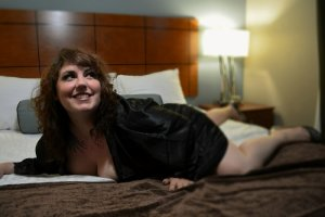 Lisiana call girls in Fredericksburg VA